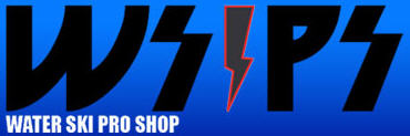 thewaterskiproshop.com logo