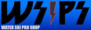 thewaterskiproshop.com logo